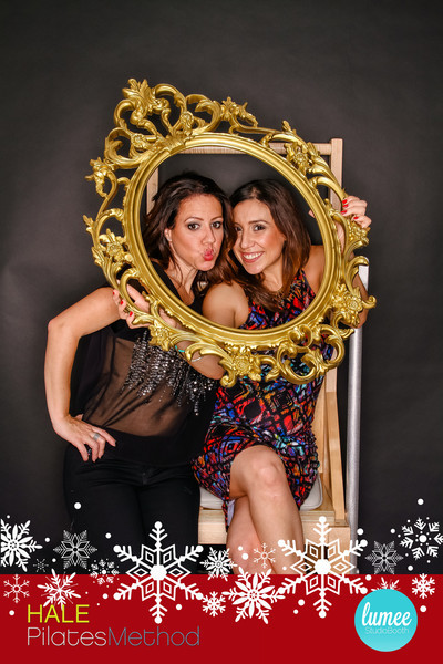 HALE Pilates - Holiday Party 2013-185.jpg