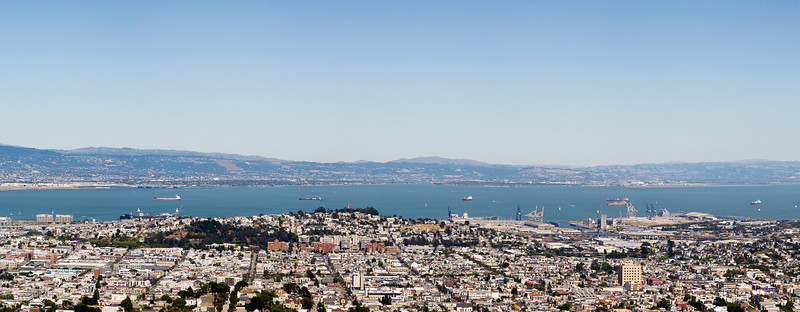 *San_Francisco_Panorama-Part4.jpg