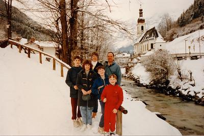 1988 (Jan-Apr)