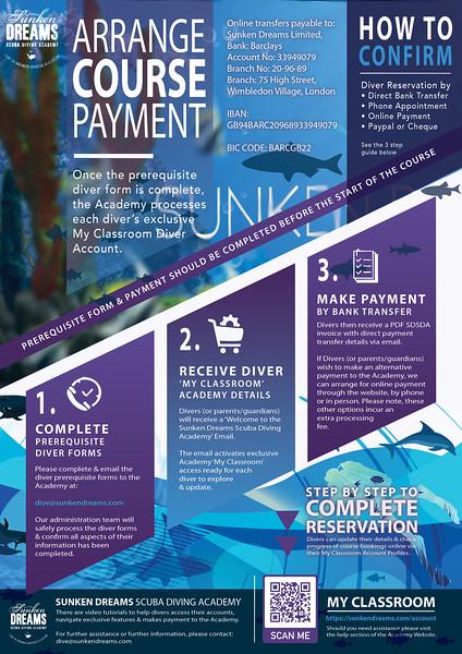 SDSDA-Arrange-Course-Payment-Details-XL.jpg
