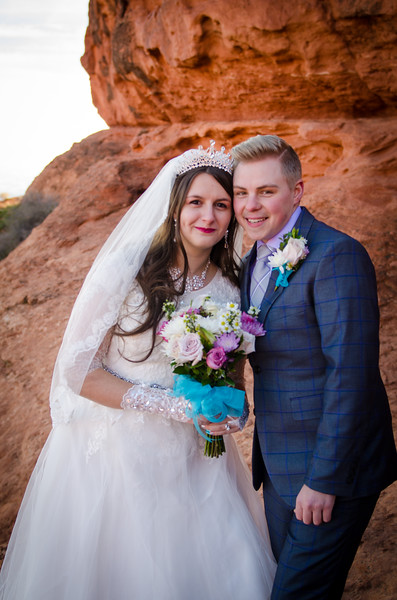 20190223_Turner Bridal_150.jpg