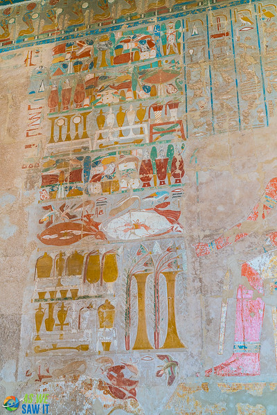 Hatshepsut-03636.jpg