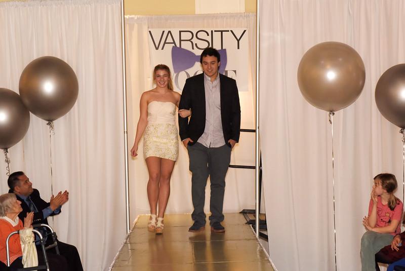 Varsity Vogue15 103.JPG