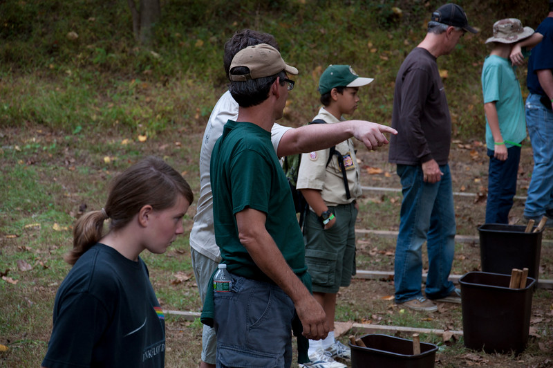 20121007-Fall Camporee-104.jpg