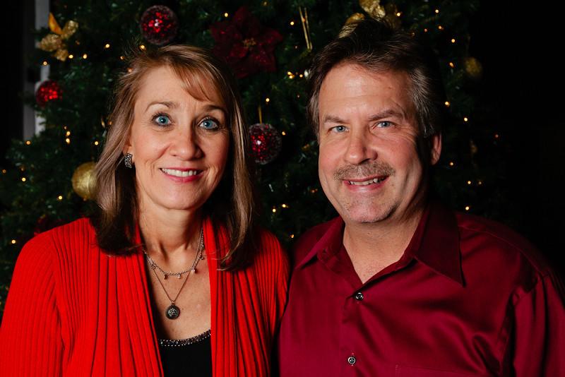 Open Door Christmas Candle Light 2011 122311-87.jpg