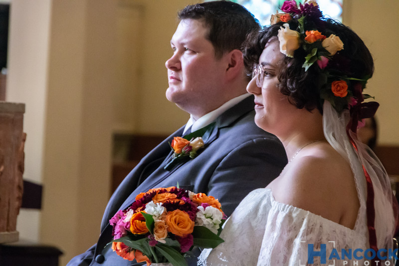 James and Amanda Wedding-025.jpg