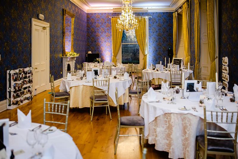 KateDave-Wedding-Killashee Hotel-Naas-469.JPG