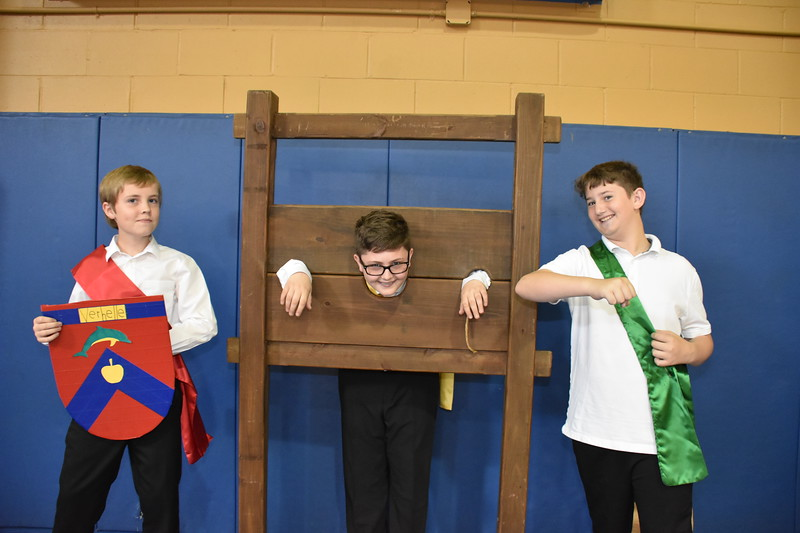 Seventh Grade Knighting Ceremony (13).JPG
