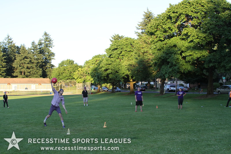 Recesstime_Portland_Kickball_20120619_1555.JPG