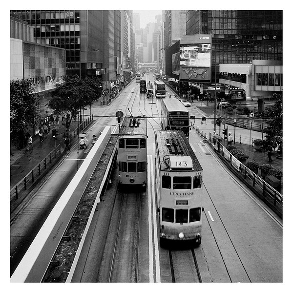 Hong Kong2010_0054.jpg
