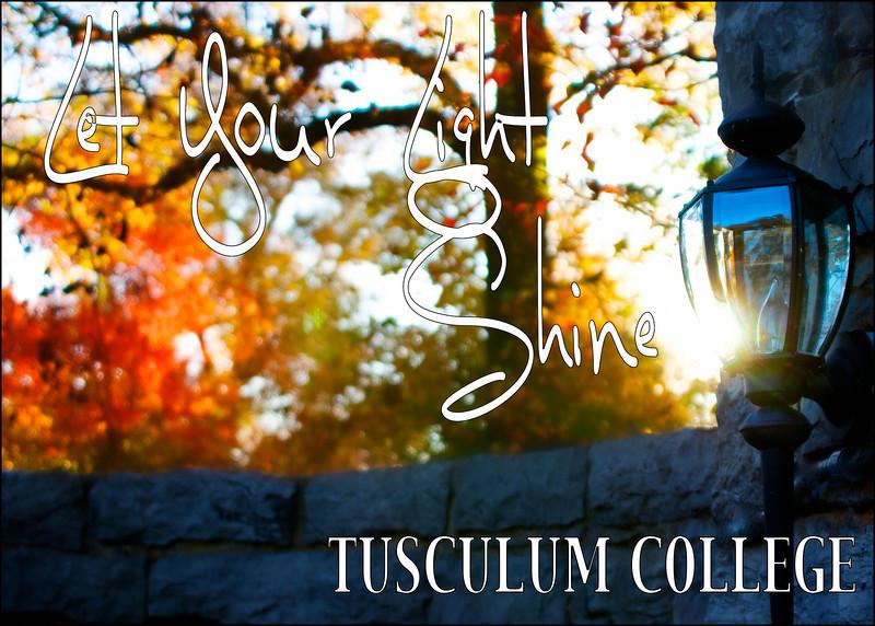 Light of Tusculum.jpg