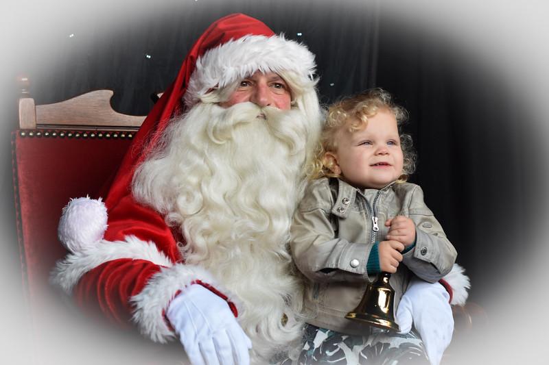 Kerstmarkt Ginderbuiten-79.jpg