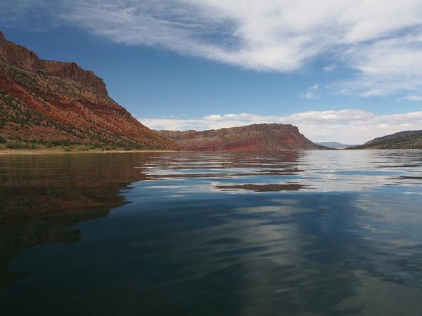 2014 Colorado Sojourn