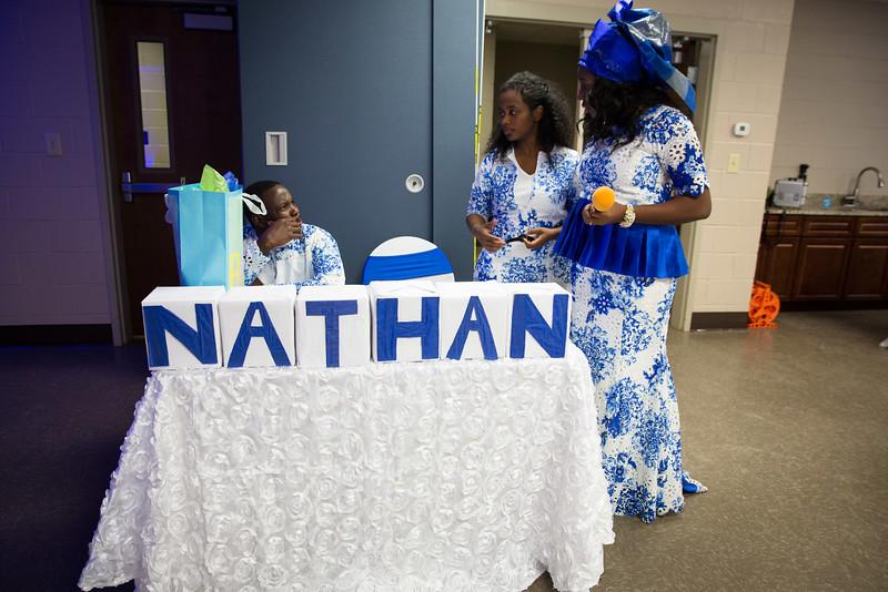 Nathan%20Dedication-3134.jpg