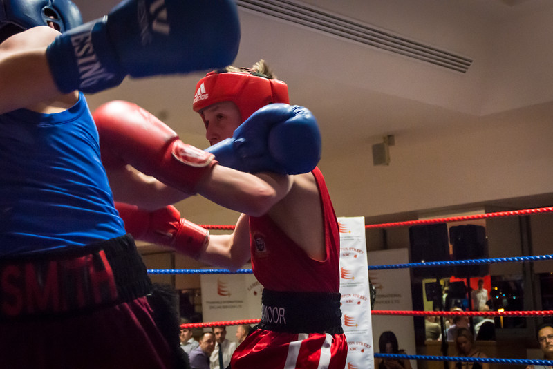 -Boxing Event March 5 2016Boxing Event March 5 2016-16040604.jpg