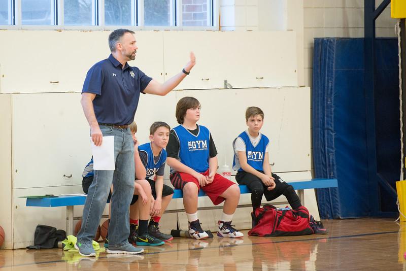 Heatcheck Basketball (8 of 17).jpg