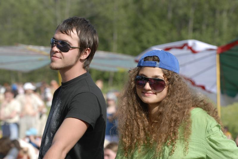 070611 6766 Russia - Moscow - Empty Hills Festival _E _P ~E ~L.JPG