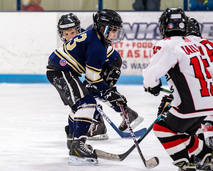 2019-Squirt Hockey-Tournament-100.jpg