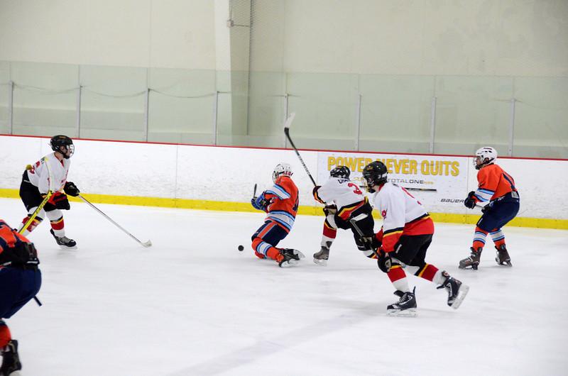 130113 Flames Hockey-080.JPG