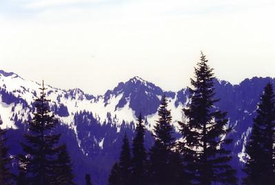 2002-06 Rainier NP