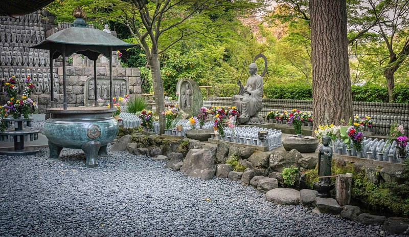 KamakuraHaseDeraJizo14.jpg