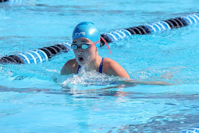 10.30.18 CSN Swim-Dive Districts-352.jpg