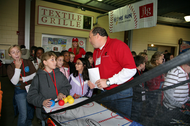 HomeRun Healthy Kids Nov 14 08 (118).JPG