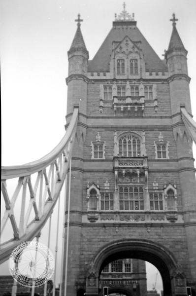 London 11.jpeg