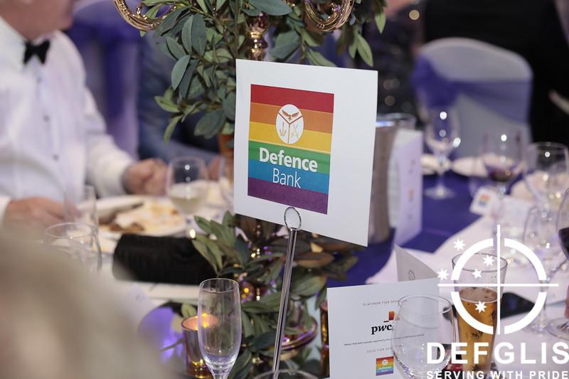 ann-marie calilhanna- military pride ball @ shangri-la hotel 2019_0787.JPG
