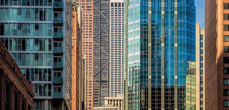 Chicago Sliver-.jpg