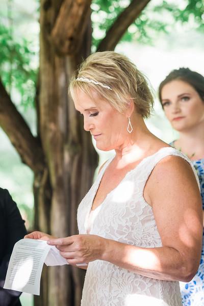 Central Park Wedding - Beth & Nancy-29.jpg