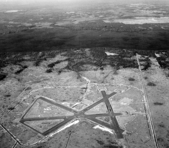 Airfields_FL_JaxSE_htm_m5728fd0a.jpg