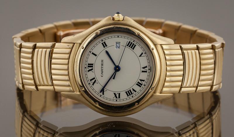 Jewelry & Watches-204.jpg