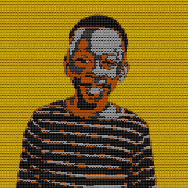 Weston strip shirt Lego picture.jpg