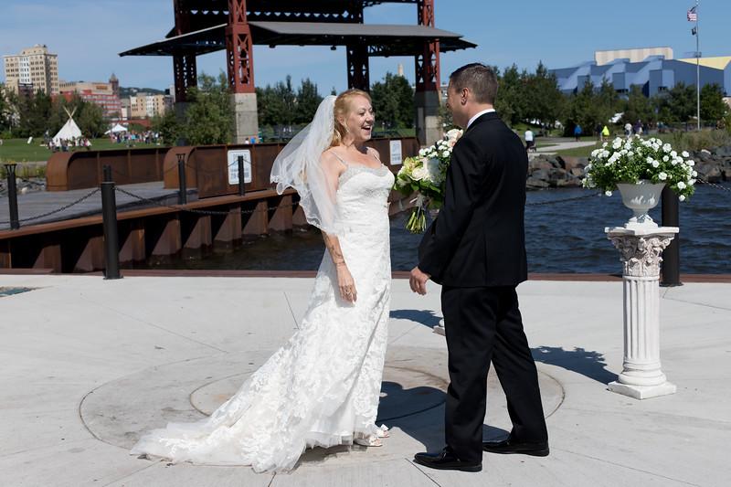Lodle Wedding-41.jpg