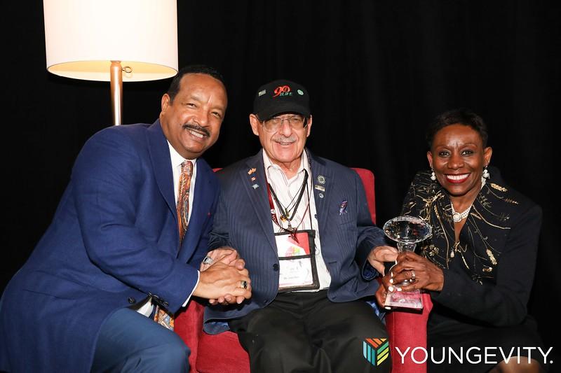 09-20-2019 Youngevity Awards Gala CF0163.jpg