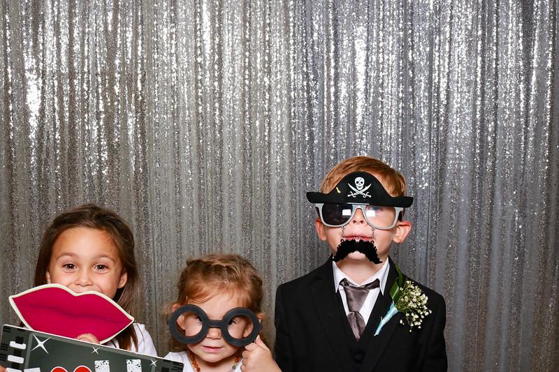 Photo Booth Rental, Fullerton, Orange County (247 of 351).jpg