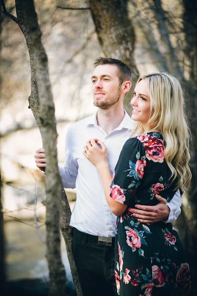 Engagement-081.jpg