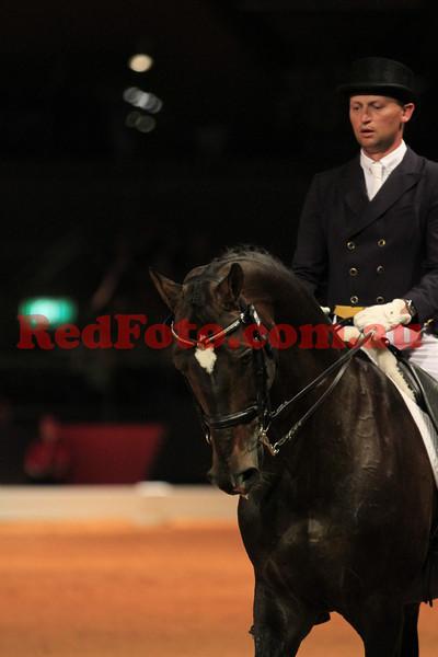 2011 11 12 Equitana Grand_Prix_Dressage