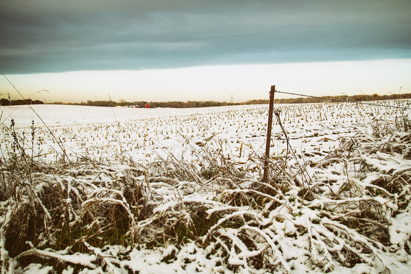 20131105Firstsnow001-Edit-Edit.jpg