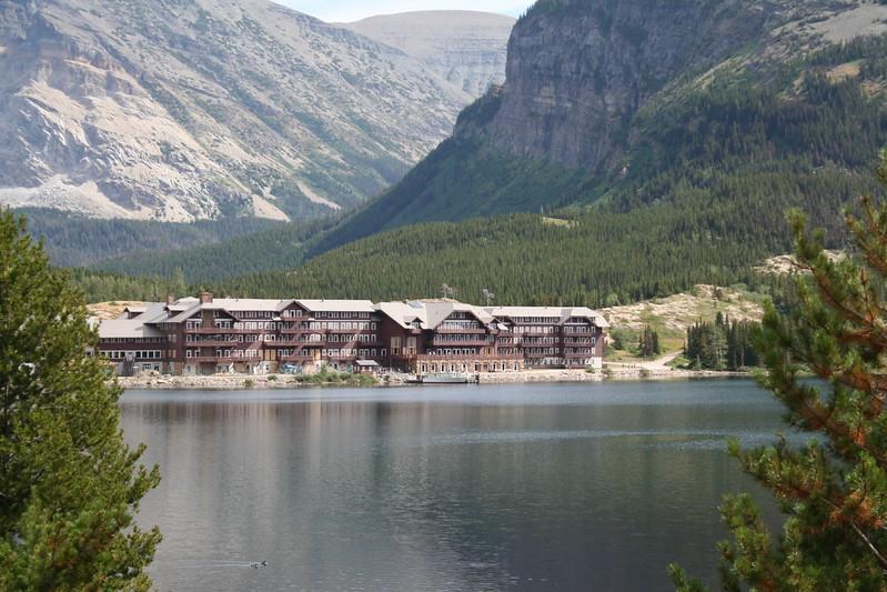 20110828 - 036 - GNP - Many Glacier Hotel.JPG
