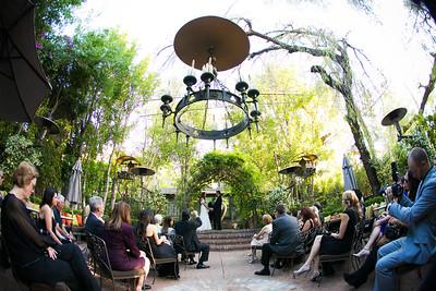 Woodland Hills Restaurant