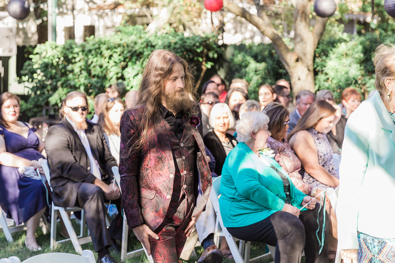 ELP1022 Stephanie & Brian Jacksonville wedding 1656.jpg