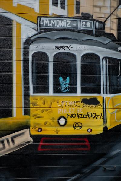 005_Lisbon_15-17June.jpg