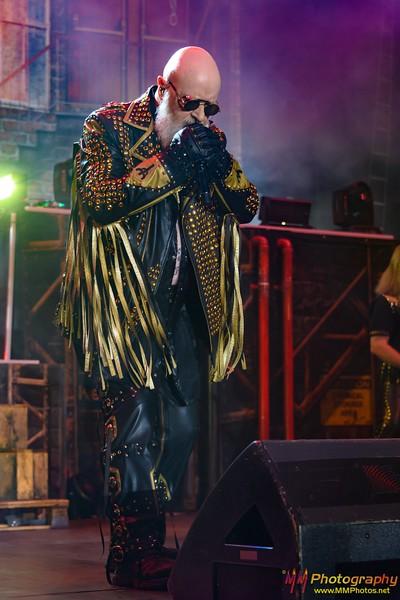 Judas Priest 081.jpg