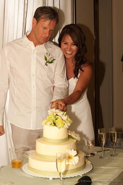 Tracy & Jeff Wedding Weekend (62 of 138).jpg