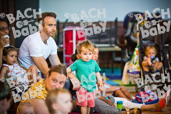 Bach to Baby 2017_Helen Cooper_Chingford_2017-07-07-3.jpg