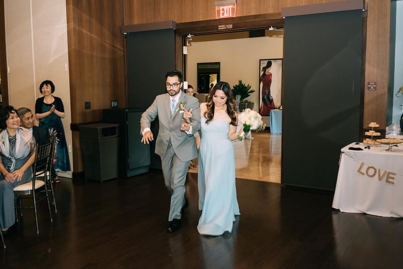 Angelina and Felix Wedding-768.jpg