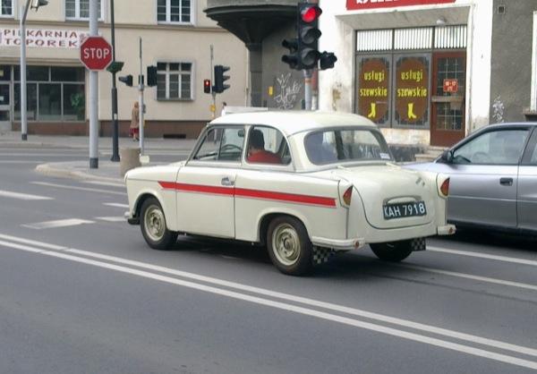 trabant-55.JPG