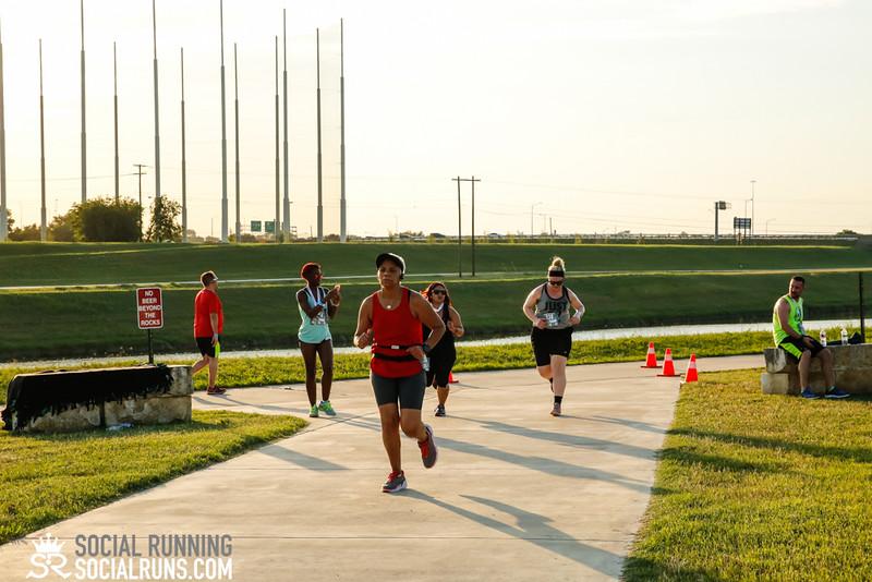 National Run Day 5k-Social Running-3147.jpg